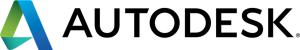 Autodesk-logo-300x50
