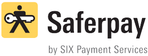 Partner SIX Payment Service