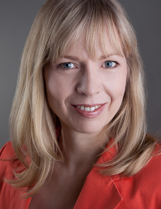 Carola Siebert